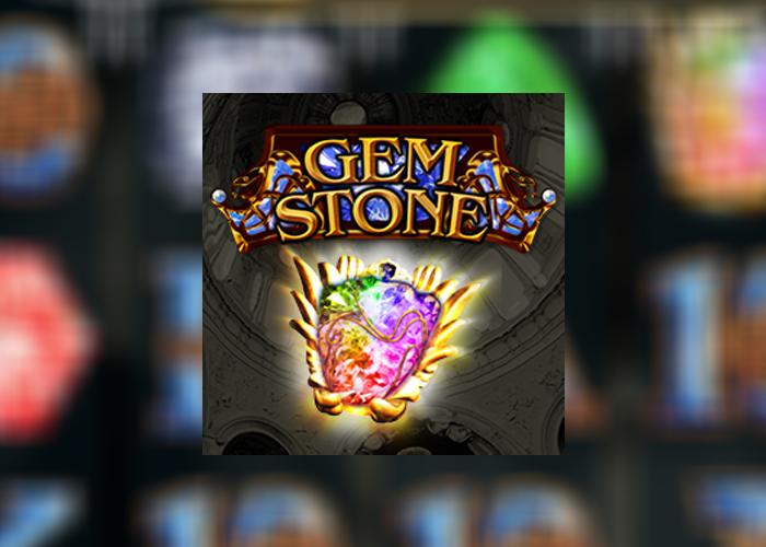 รีวิว Gemstone
